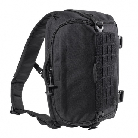 UCR Slingpack 5.11 Tactical