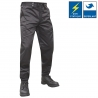 PANTALON SECURITE